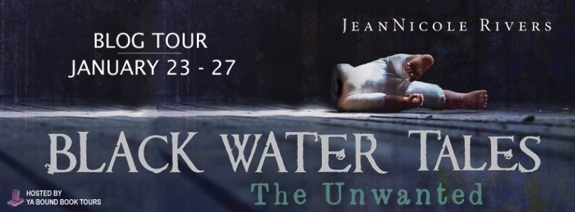 the-unwanted-tour-banner