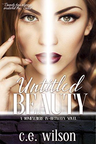 untitled-beauty