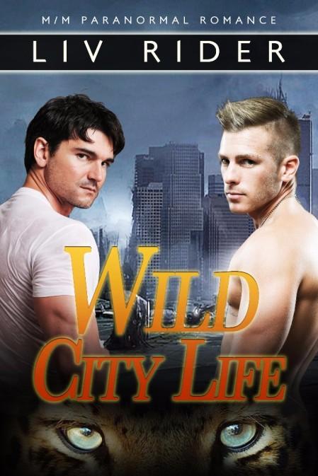 wild city life.jpg