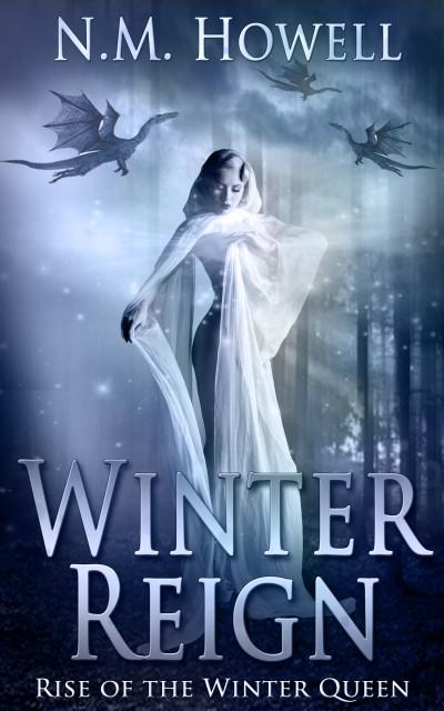 winter reign.jpg