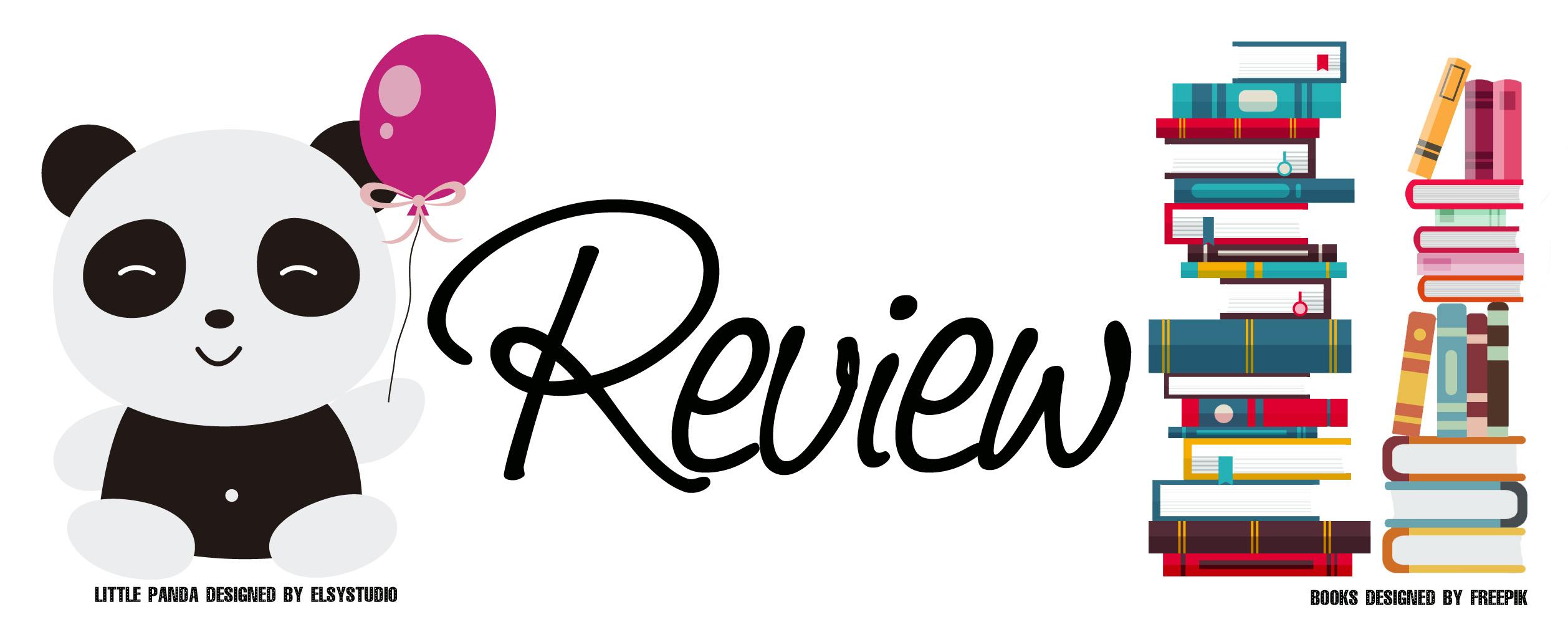 book-review-panda