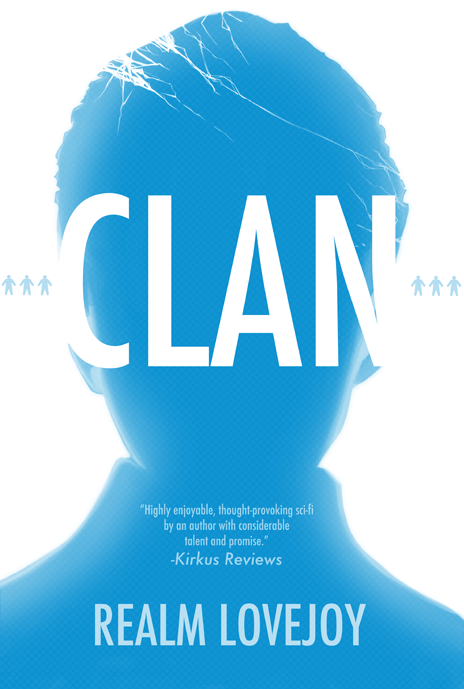 CLAN_2ndEd_Cover_byRealmLovejoy.png
