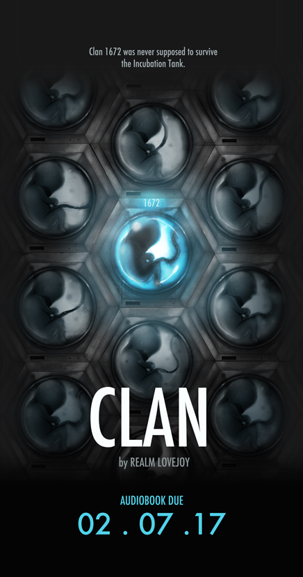 clan_audiobook_releasedate