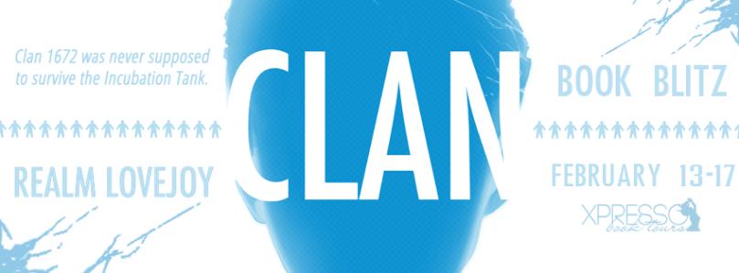 ClanBlitzBanner.png