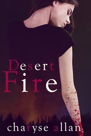 desert fire.jpg