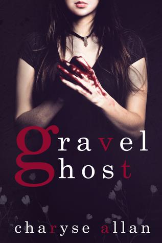 gravel ghost.jpg