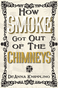 how smoke got out of the chimneys.jpg