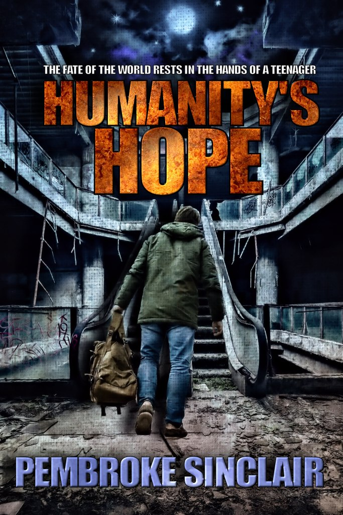 humanitys-hope
