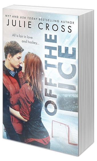 Off the Ice Cover.png