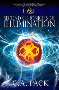 second-chronicles-of-illumination-cover
