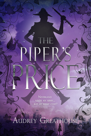 the Piper's price.jpg