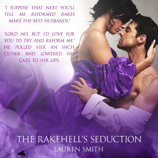 The Rekehell's Seduction teaser.jpg