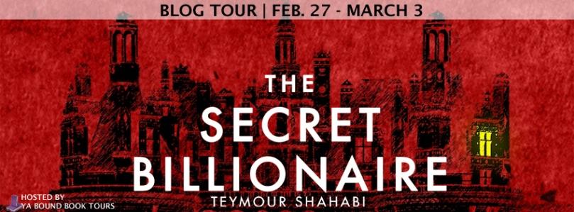 The Secret Billionaire tour banner.jpg