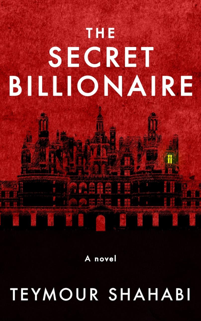 the Secret Billionaire.jpg