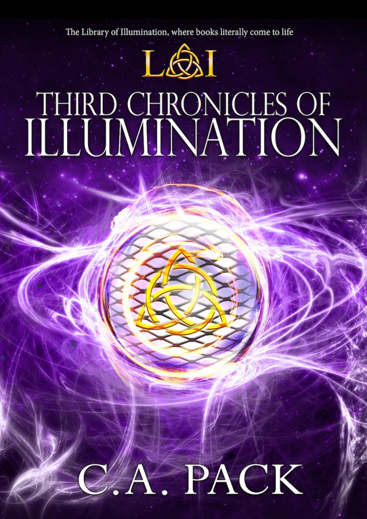 third-chronicles-of-illumination-cover