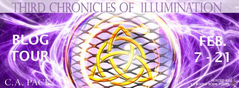 Third Chronicles of Illumination tour banner.jpg