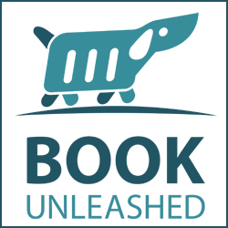 bookunleashed-button