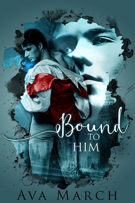 BoundToHim_Digital_Large