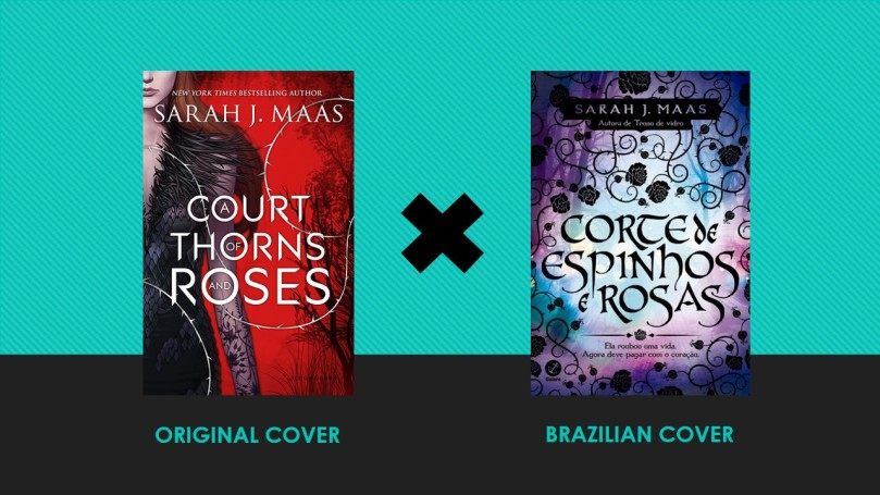 court-of-throns-and-roses-covers