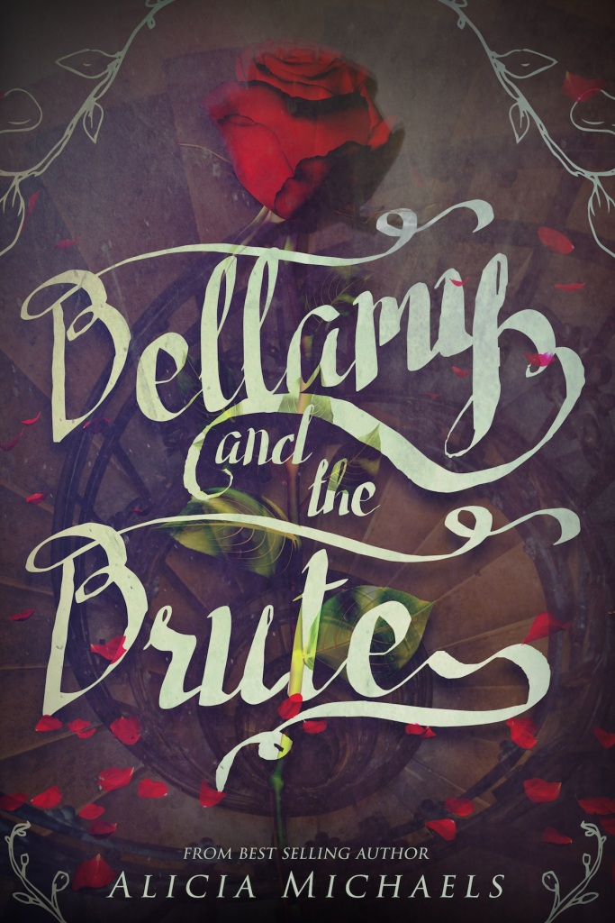 Ebook - Bellamy