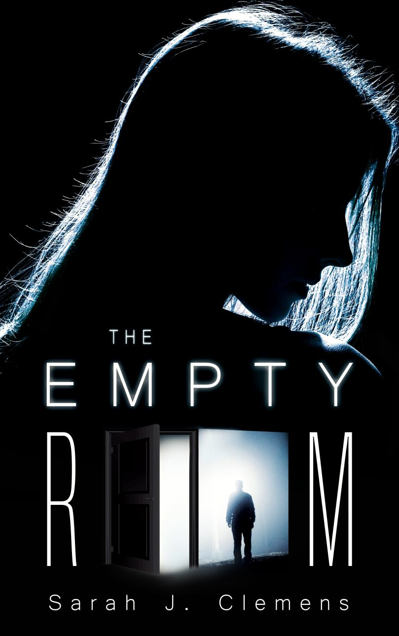 Empty room ebook cover-min.jpg