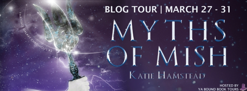 Myths of Mish tour banner NEW.jpg
