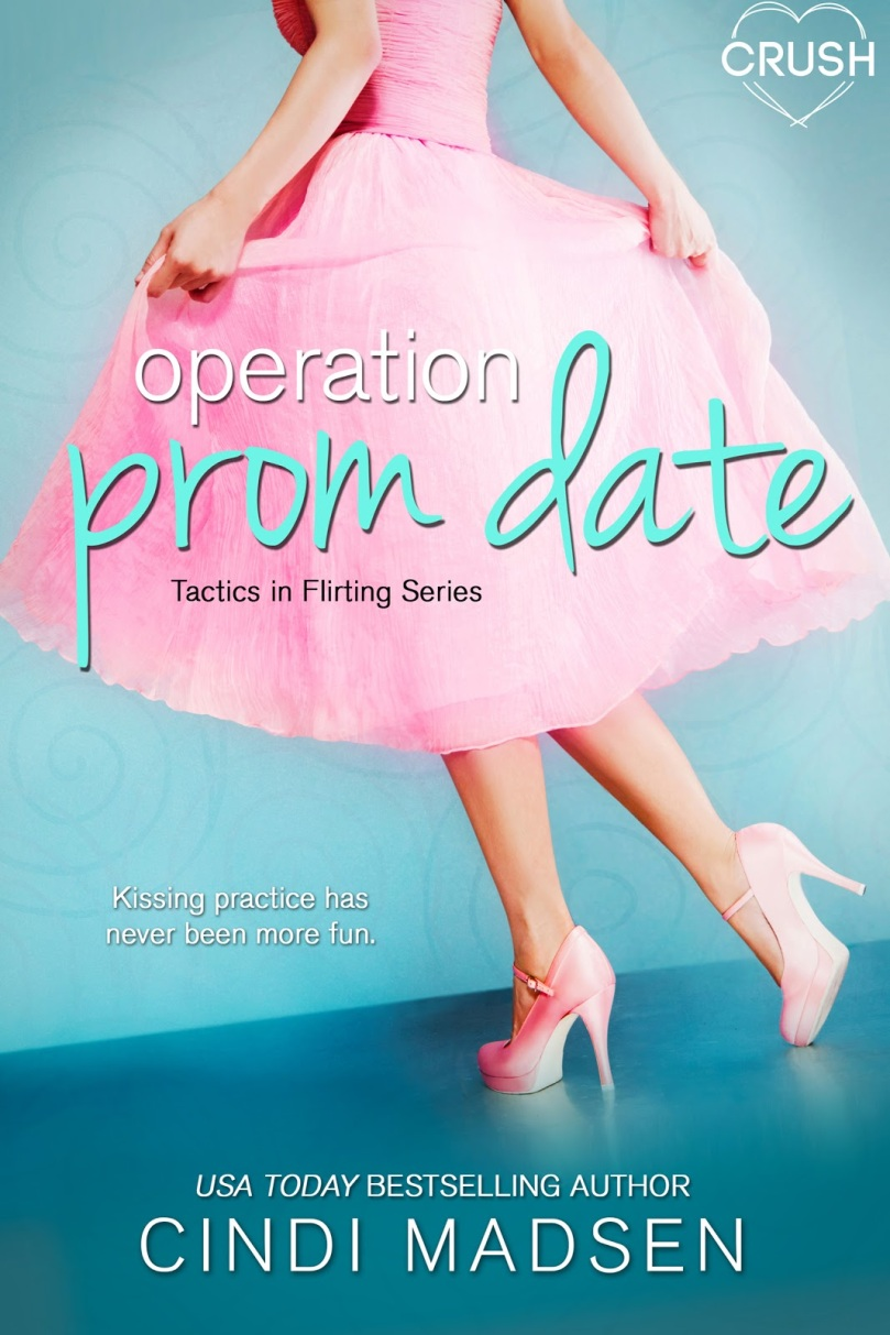 operation prom date.jpg