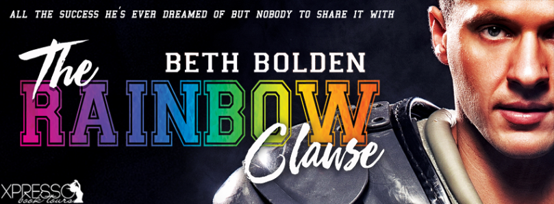 RainbowClauseRevealBanner.png