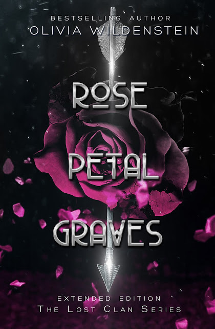 rose-petal-graves-extended-edition