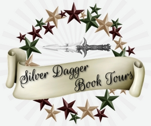 silver dagger book tours button.jpg