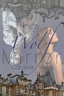 the wolf mirror.jpg