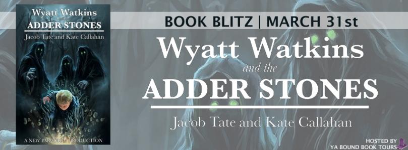 Wyatt Watkins blitz banner.jpg
