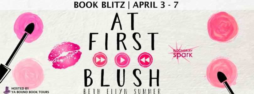 At First Blush blitz banner.jpg