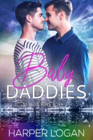 baby daddies.jpg