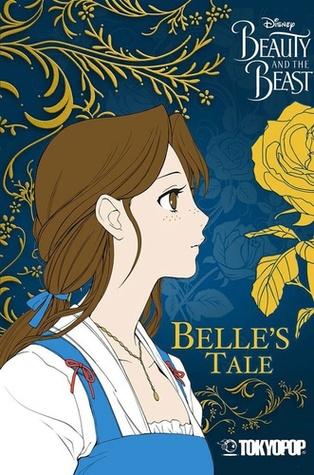 belle's tale