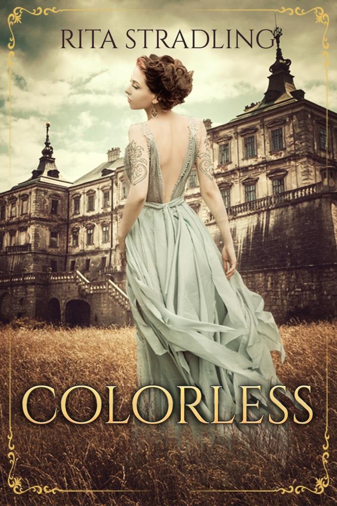 colorless_Rita_Stradling