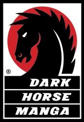 dark horse manga.jpg