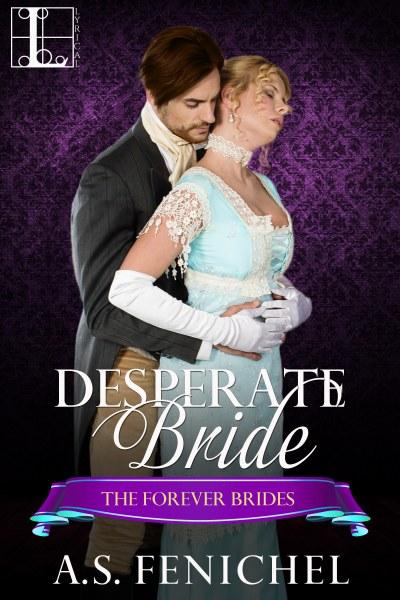 Desperate Bride - Final_400x600.jpg