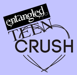 entangled teen crush blog