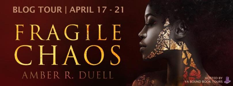 Fragile Chaos tour banner.jpg