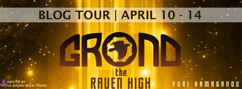 Grond tour banner.jpg