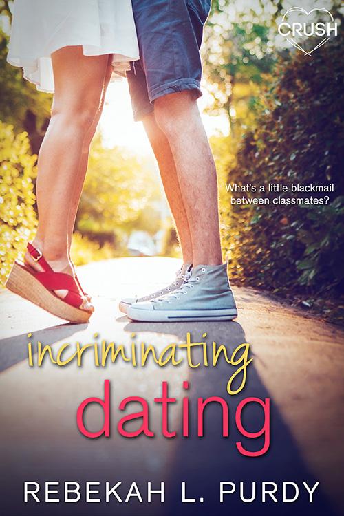 Incriminating Dating.jpg