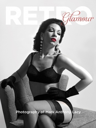 mark anthony lacy retro glamour cover 2.jpg