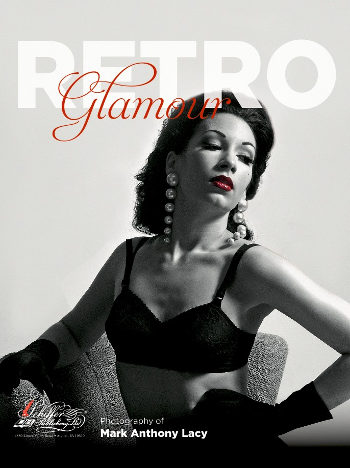mark anthony lacy retro glamour cover.jpg