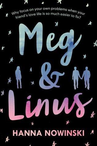 Meg & Linus.jpg