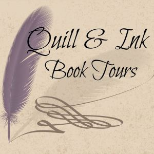 quill & ink book tours