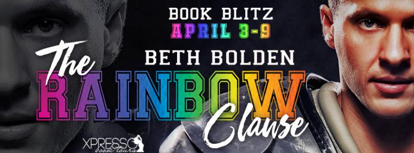RainbowClauseBlitzBanner.png