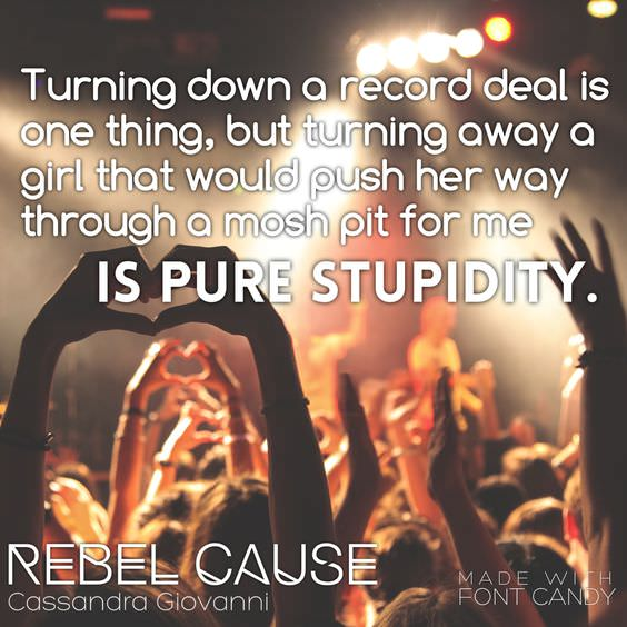 Rebel Cause Teaser 1.jpg