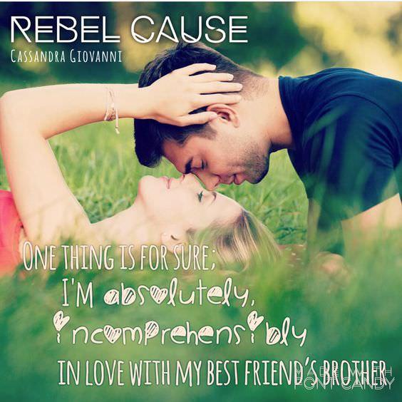 Rebel Cause Teaser 2.jpg