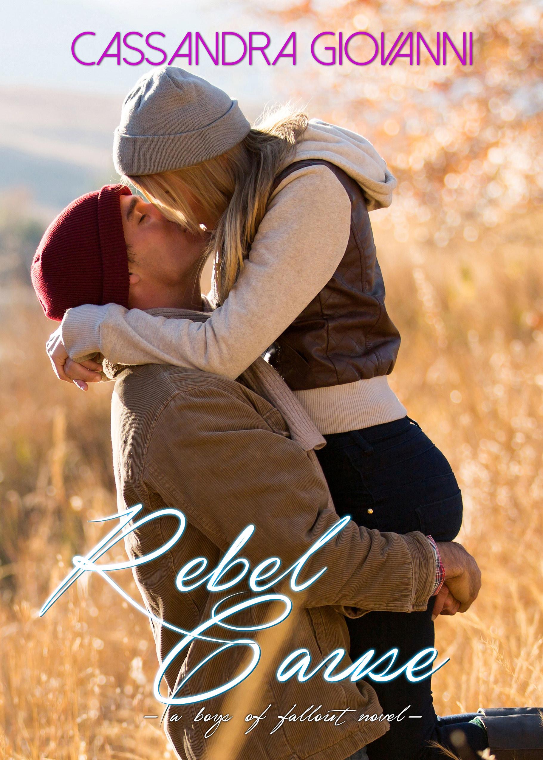 Rebel Cause.jpg